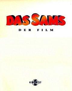 Рыжий пятачок  на DVD