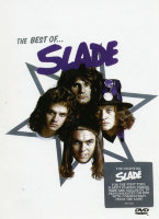 Slade-the very best of...