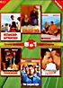 Испанский-Английский / Большой папа / 50 первых поцелуев / Миллионер поневоле / Все или ничего / Управление гневом (Адам Сэндлер) на DVD