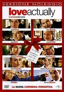 Ноттинг Хилл / Свадьба лучшего друга на DVD