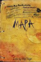 Мара (Blu-ray)