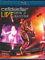 Celldweller Live Upon a Blackstar (Blu-ray)*