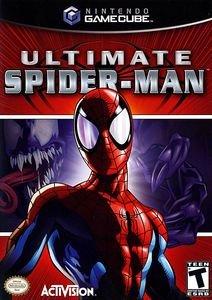 Спайдермен проект Веном на DVD