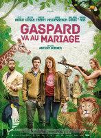 Любовь и прочий зоопарк (Blu-ray)