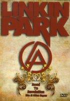 Linkin Park Road to revolution Live at Milton Keynes