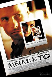 Помни (КиноМания) на DVD