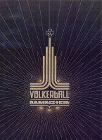 Rammstein - Volkerball