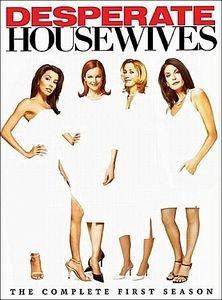 Секретарши 6 Эпизодов на DVD