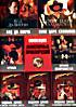 Код Да Винчи/ Индиана Джонс 1-3/ Копи царя Соломона/ Мумия 1-2 на DVD