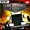 Sledgehammer: Симфония разрушения  (PC DVD)