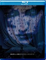 Marillion Brave Live 2013 (Blu-ray)*