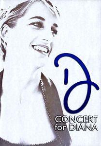 Sheryl Crow - Live from London на DVD