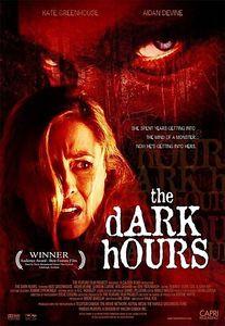 Мрачное время на DVD