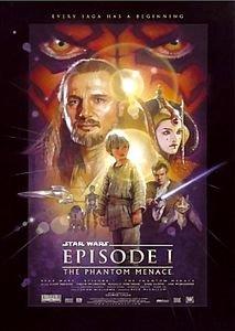 Звездные войны 4-6 эпизоды на DVD