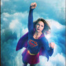 Супергерл 2 Сезон (22 серии) (3DVD) на DVD