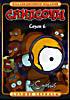 Симпсоны Сезон 6 ( эпизоды 601 - 625 ) на DVD