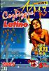 Созвездие - Латино (dvd mp3) на DVD