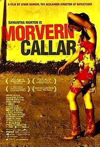 Моверн Каллар на DVD