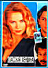 Классная женщина (Супержена) на DVD