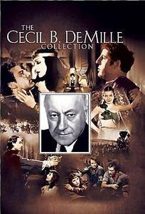 Каннский фестиваль на DVD