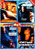 Армагеддон / Шакал / Меркурий в опасности / Пятый элемент (Брюс Уиллис) на DVD
