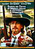 Буффало Бил и индейцы на DVD