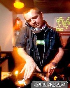 Nick Warren - Ibiza Speed & Palash на DVD