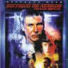 Бегущий по лезвию (Blu-ray)* на Blu-ray