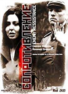 Сопротивление на DVD