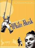 Белый шейх. Коллекция Федерико Феллини.  (Dj-Пак)