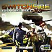 Switchfire: Найти и уничтожить (PC CD)