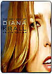 Diana Krall. The Very Best Of. Deluxe Edition на DVD