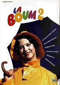 Бум 2 (Без полиграфии!) на DVD