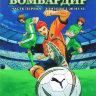 Неистовый бомбардир 1 Часть (26 серий) (2 DVD) на DVD