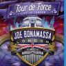 Joe Bonamassa Tour De Force Live In London Royal Albert Hall Part 4 (Blu-ray)* на Blu-ray
