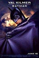 Бэтмен навсегда. Специальное издание (2 DVD)