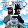 Tropico 5 (Xbox 360)