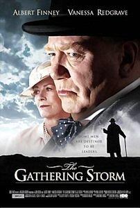 Черчилль на DVD