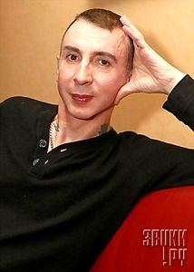 Marc Almond - A Lover Spurned на DVD
