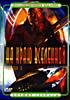 На краю вселенной ( 1 - 4 сезоны на 4 dvd) на DVD