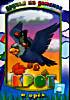 Крот и орел (Крот и орел / Крот и лекарства) на DVD