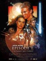 Звездные войны (2 Эпизод): Атака клонов