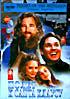 Полет к Санта Клаусу  на DVD