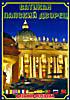 Ватикан - Папский Дворец  на DVD