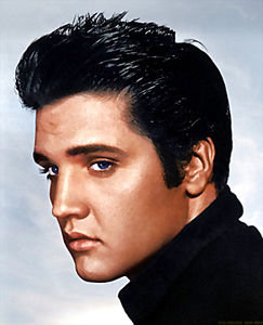 Elvis Presley - Classic albums на DVD