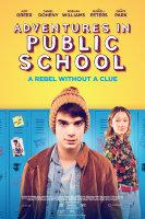 Клуб Школа (Blu-ray)