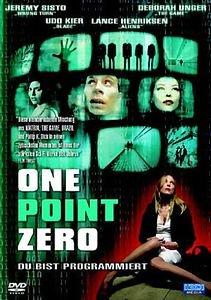 Версия 1.0 на DVD