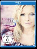 Helene Fischer Farbenspiel (Blu-ray)