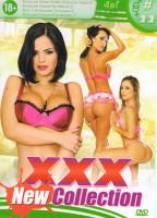 New collection XXX 22 (Большие попки любят большие члены 8 / Большие сиськи на работе 12 / Босс с большими сиськами 15 / Большие сиськи в униформе 3)