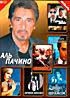 Деньги на двоих / Бессоница / Лицо со шрамом / Запах женщины / Донни Браско / Симона (Аль Пачино) на DVD